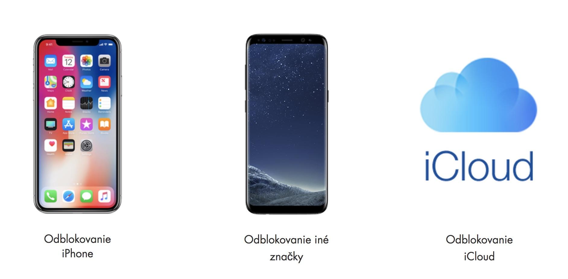 odblokovanie-iphone-telefonu